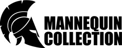 mannequincollection.com